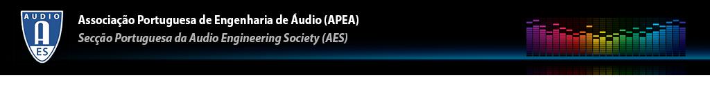 APEA – AES